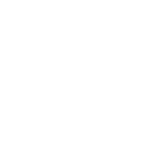 playstation-area
